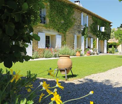 Immobilier Nort Sur Erdre Agence Immobiliere Nort Sur Erdre Ferchau Immobilier
